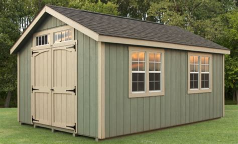 sheds for in pa classic a frame shed storage sheds in pa md nj