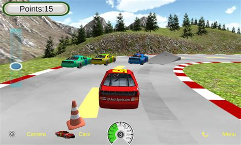 kid play car download kids car racers on pc choilieng com