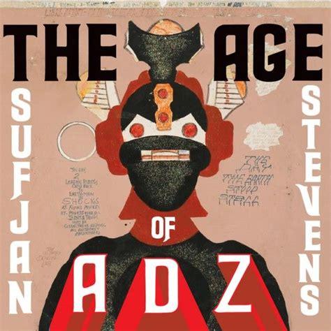 Great album. Best song is