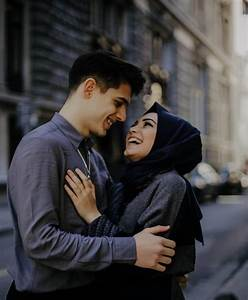 Muslim Couple Wallpapers - Top Free Muslim Couple Backgrounds - WallpaperAccess