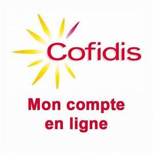 Pret Caf En Ligne : moncofidis ~ Gottalentnigeria.com Avis de Voitures