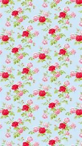 iPhone 5 Wallpaper | Dream House | Pinterest | Wallpapers ...
