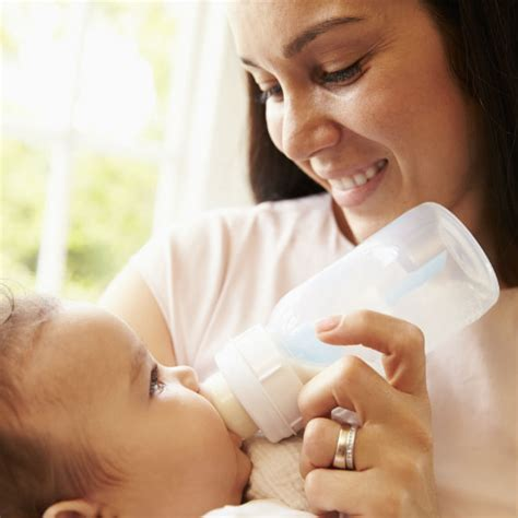 warm breast milk hot water how to safely warm a bottle of breast milk or formula