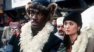 The Golden Child (1986) – MUBI