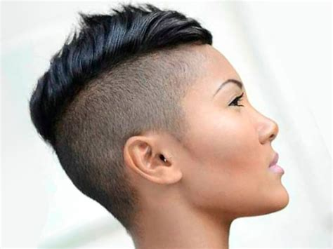 short hairstyles    summer season