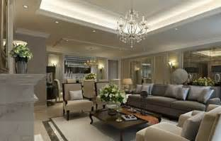 beautiful livingrooms beautiful living room designs pictures iroonie