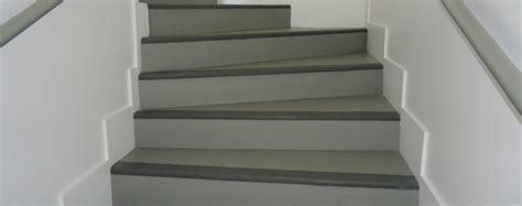 charmant peinture sol escalier ciment exterieur bois carrelage leroy merlin beton