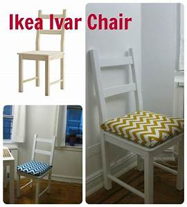 Ikea Ivar Hack : ikea ivar chair makeover home pinterest chair makeover ikea hack and apartments ~ Markanthonyermac.com Haus und Dekorationen
