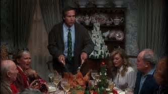 Griswold Christmas Tree Gif by Review National Lampoon S Christmas Vacation The