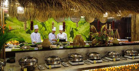 agriculture traditionnelle et moderne agriculture moderne et traditionnelle 28 images visitez nha trang et ses plages populaires