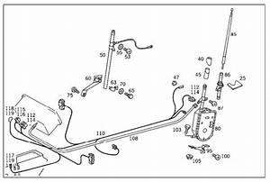 1991 Toyota Aftermarket Power Antenna Wiring Diagram