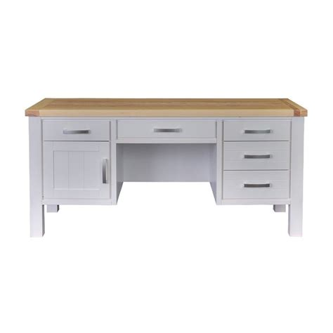 large home office desk sicily large desk target furniture