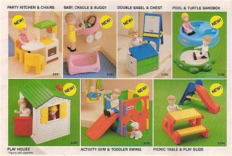 stingrays hideaway toy museum  tikes dollhouse