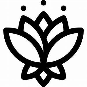 lotus, Asian, Chakra, meditation, hinduism, indian, Yoga ...