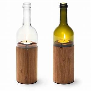 Glasschneider Für Flaschen : die besten 25 glasschneider ideen auf pinterest schneid flaschen schneiden von glasflaschen ~ Watch28wear.com Haus und Dekorationen