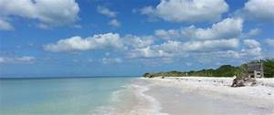 florida state parks With honeymoon island state park florida