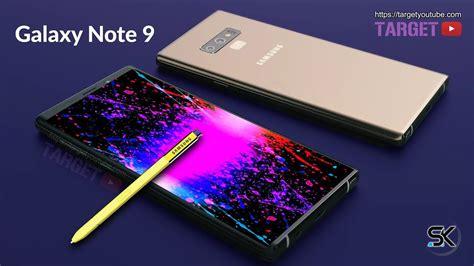 smartphone samsung galaxy note  release date price news