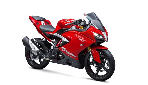 Tvs Apache Rr 310 4k Wallpapers by Tvs Apache Rtr 180 2019 Model Wallpapers Wallpaper Cave
