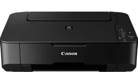 Controlador y software de funciones para canon ip3300 nombre del archivo : Descargar driver de CANON MP230   Drivers de Impresoras