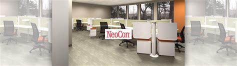 interior design software  spaces spacescom