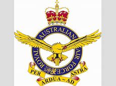 Royal Australian Air Force Wikipedia
