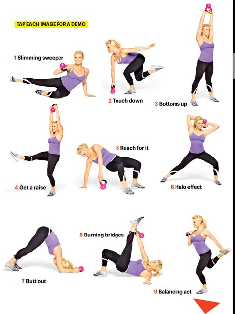 kettlebell exercises workout pdf kettlebells exercise workouts training kb uebungen fitness chest every gummiert sortiment ebenfalls noch wir mehr represents