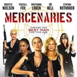 mercenaries film  filmstartsde