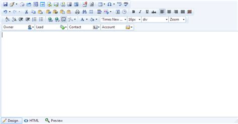 create email templates with word blank email template rusinfobiz