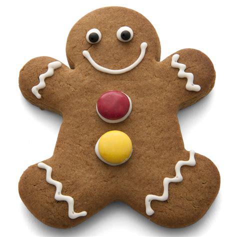 kitchen design templates gingerbread cookie cutter cuttercraft