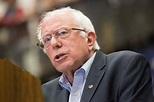 Walters: Bernie Sanders Headed Across the Pond for Book ...