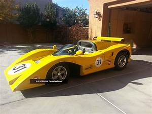 Am Auto : 1969 manta mirage mclaren m8b replica of 1969 can am race car hot rod hotrod ~ Gottalentnigeria.com Avis de Voitures