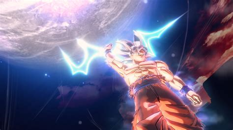 buy dragon ball xenoverse  extra pass steam