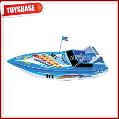 Battery Powered Boat by Battery Powered Boat Motor Buy Battery Powered