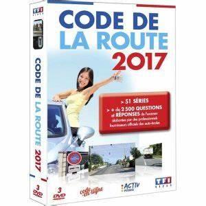 Tests Code De La Route : code de la route 2017 36 tests comparer avec ~ Medecine-chirurgie-esthetiques.com Avis de Voitures