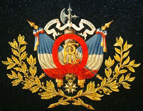 Filearmoiries Troisieme Republique Francaisejpg Wikipedia