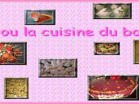 cuisine du bonheur fr recettes de flan coco de cissou ou la cuisine du bonheur