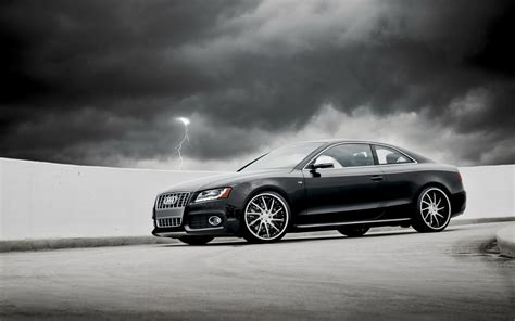 Audi Rs5 Backgrounds by Audi Rs5 Desktop Wallpapers 1280x800