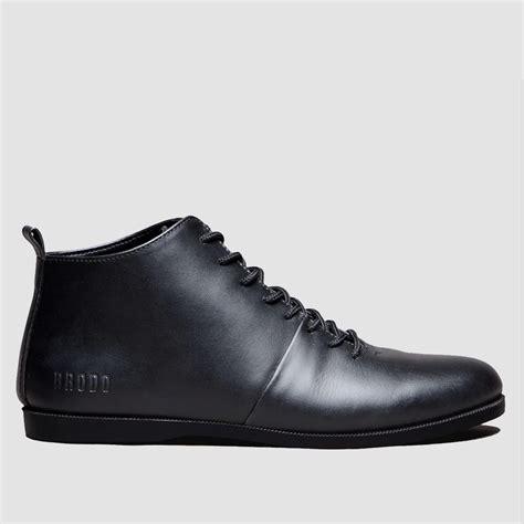 brodo footwear brand lazadacoid