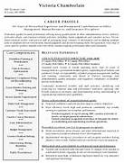 Executive Director Resume Samples Sample Executive Director Resume Skills Resume Operations Manager Resume Operations Manager Resume Executive Resume Example C Level Sample Resumes The Executive Resume Sample For HR VP Can Help You Make A Professional