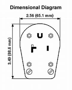 nema 30 receptacle wiring diagram on 14 20r nema free With wiring diagram wiring nema l6 20 receptacle l14 30 plug wiring diagram