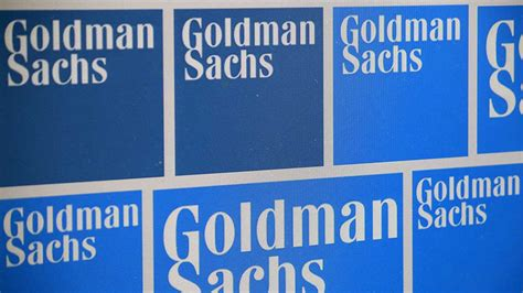 Why Goldman Sachs, 2017 Laggard, Is Now Jpmorgan's. Certified Substance Abuse Counselor Nc. Where To Install Smoke Detector In Kitchen. Counseling Masters Degree Programs. Cosmetic Surgery Fort Myers Online Av Scan. Best Cardio Exercise To Lose Weight. Baker Middle School Troy Mi John Deere Lease. Tria Beauty At Home Laser How To Say Porsche. Charter Schools In Fort Lauderdale