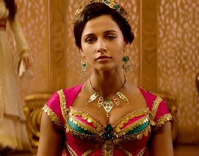 Naomi Scott Aladdin Jasmine Movies Disney Princess