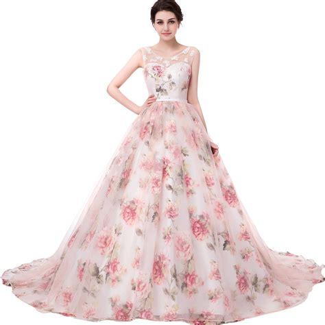 JoJoBridal Women's A Line Tulle Beaded Long Evening Prom ...