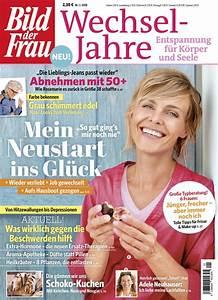 Frau Im Bild : bild der frau sonderheft zeitschrift als epaper im ikiosk lesen ~ Eleganceandgraceweddings.com Haus und Dekorationen