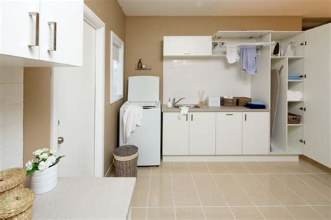 Laundry Cupboards Flat Pack by 8 Best Flatpax Utility Images On Shed Storage