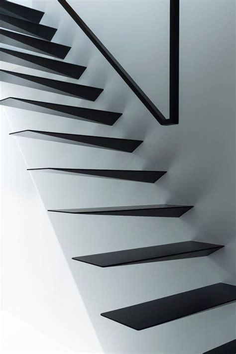 Wrap Wrap Moderner Kabelhalter Aus Holz by Wrap House By Apollo Architects Associates Photo Masao