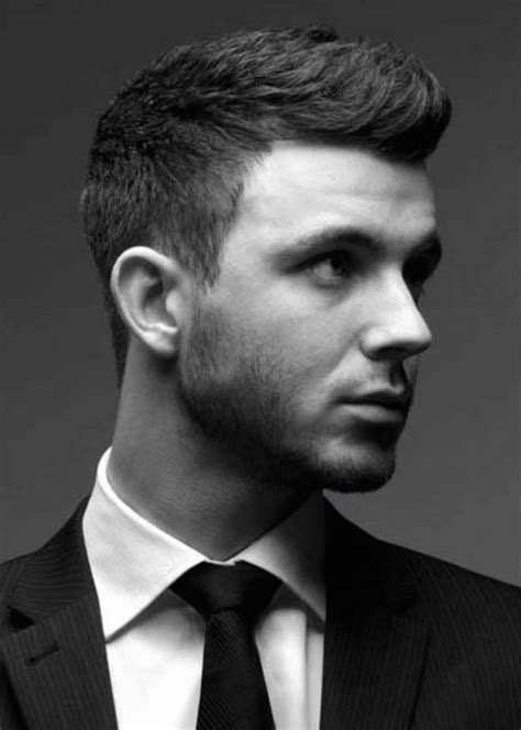 classy hairstyles  men    year feed