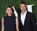 Brad Pitt Cleans Up His Act and Joins Marion Cotillard to ...