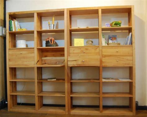 Libreria Clup Librerie Soggiorno Pareti Attrezzate E Librerie Napol