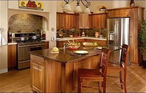 180 best images about countertops on recycled